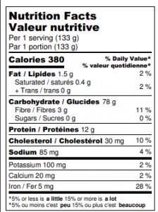 Ramen-Noodles-Nutrition