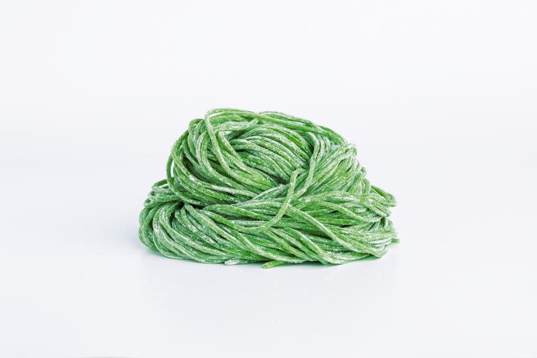 Kale-Noodles-Vancouver